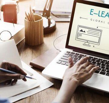G20 aboga por la educación en línea