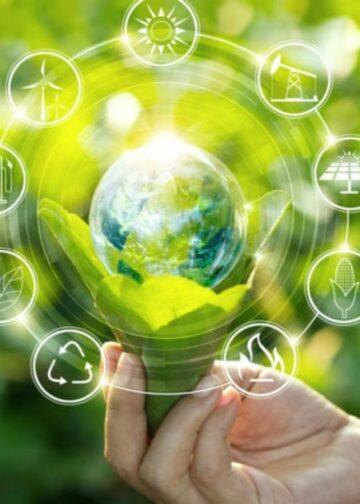Por una educación para el desarrollo sostenible: ONU